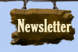 Land Sales Newsletter