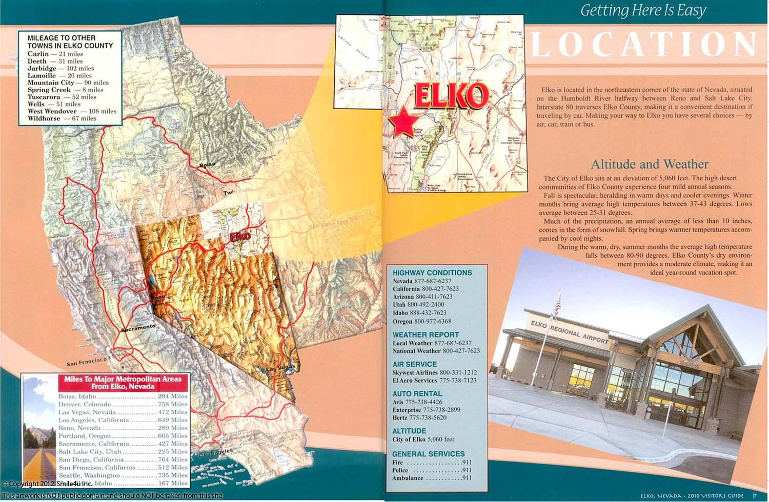 112332_watermarked_Elko Area Map and Information.jpg