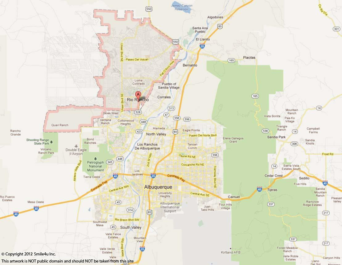 169049_watermarked_Rio Rancho Area Map.jpg