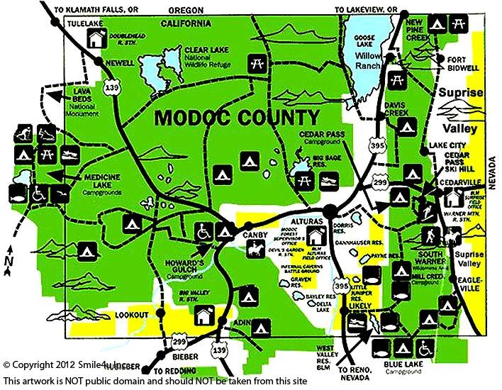 203298_watermarked_Modoc County Recreational Activities Map.jpg