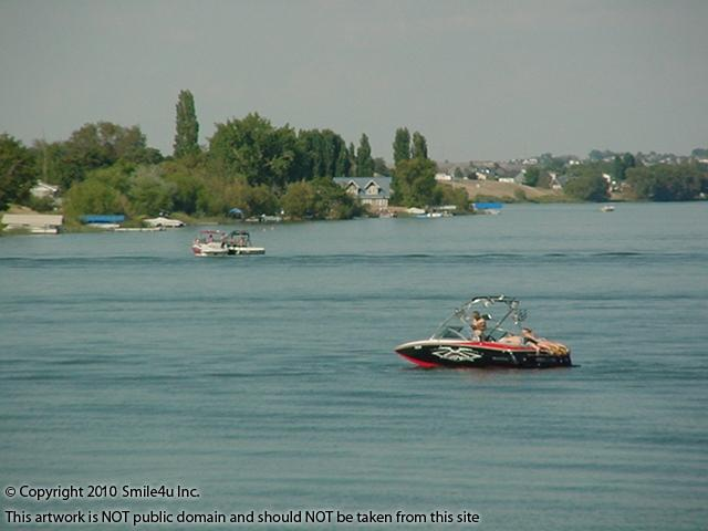 211746_watermarked_pic 623.JPG