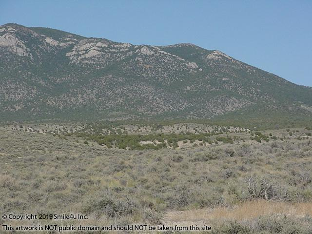 Cheap Land For Sale Check Out Our Listings Smile4uinc Com