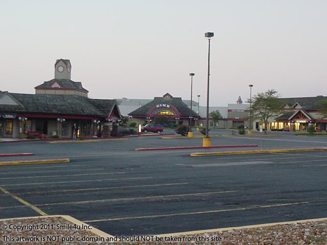 252435_watermarked_pic 010.jpg
