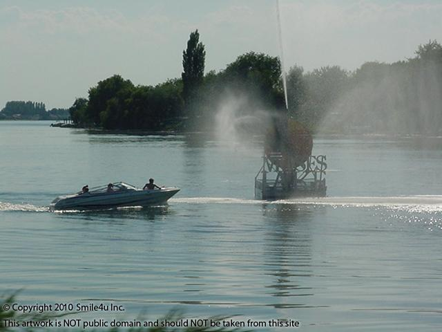 263876_watermarked_pic 620.JPG