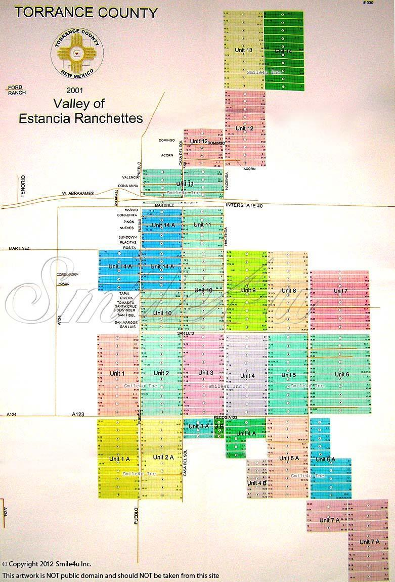 298358_watermarked_Estancia Ranchettes Street Map.jpg
