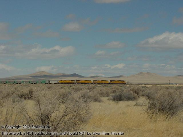 323434_watermarked_pic 426.jpg