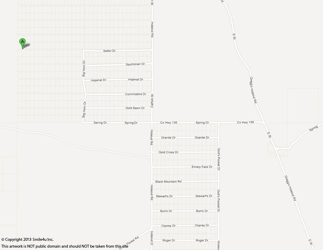 327636_watermarked_Lake Mead Ranchos U3 L2824,2828 Street Map.jpg