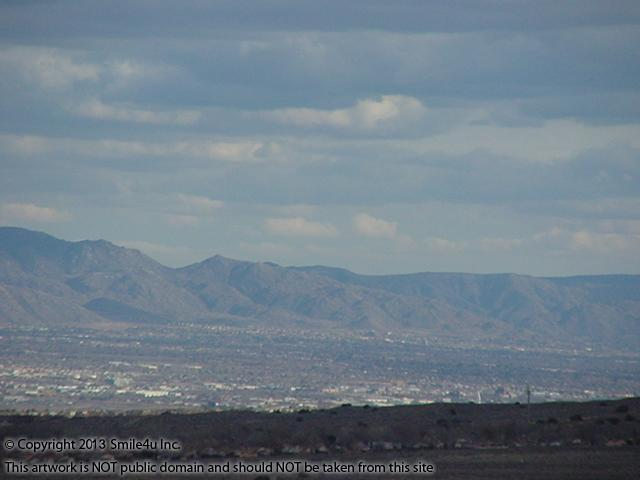 370208_watermarked_pic 444.jpg