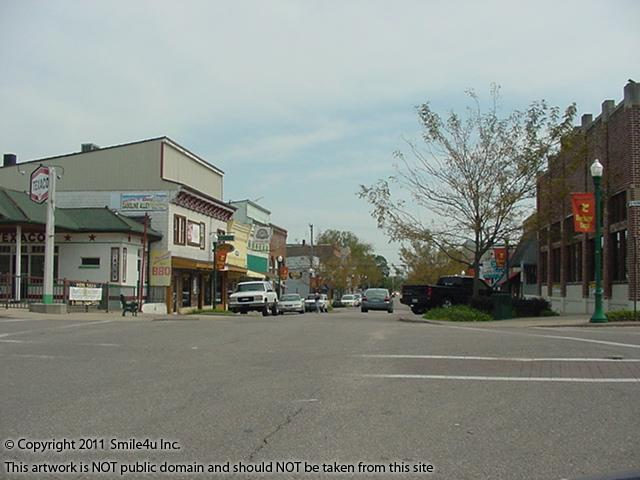 371939_watermarked_pic 666.jpg