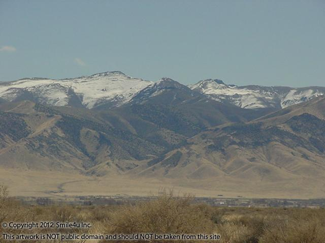 403524_watermarked_pic 392.jpg