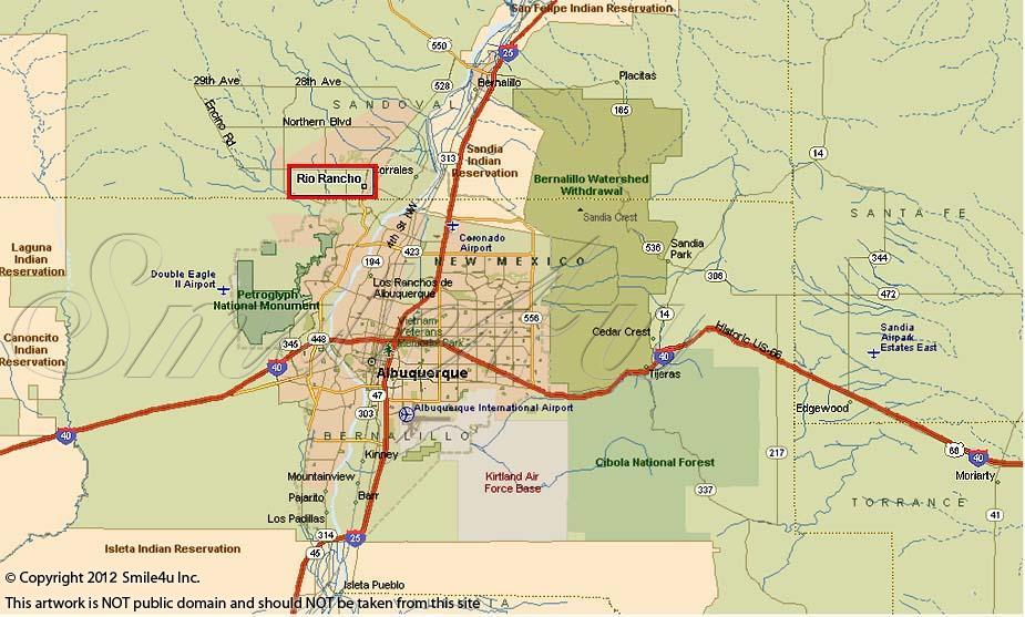 407946_watermarked_Rio Rancho Estates Area Map.jpg