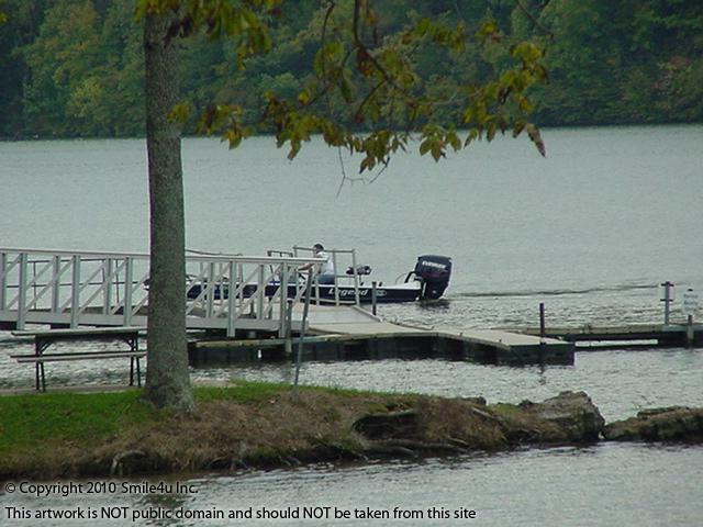 407950_watermarked_pic 554.jpg