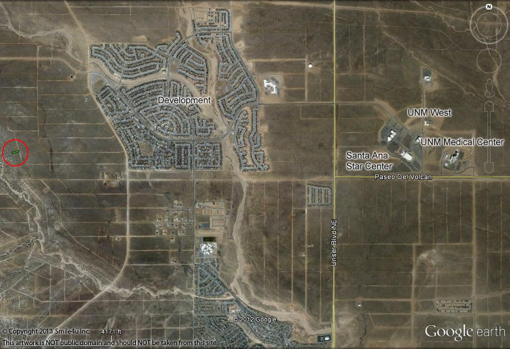 419042_watermarked_Rio Rancho Est. U22 B29 L17 Development Overview.jpg