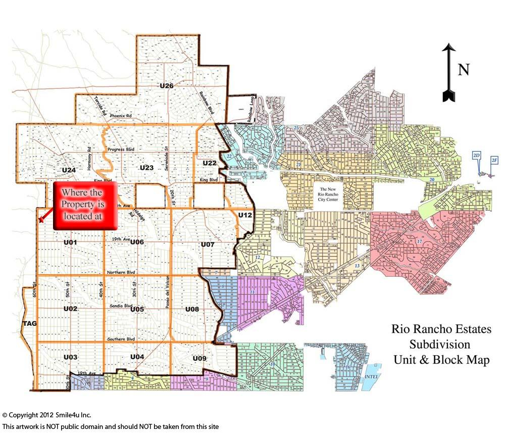 451535_watermarked_Rio Rancho Subdivision Unit Map.jpg