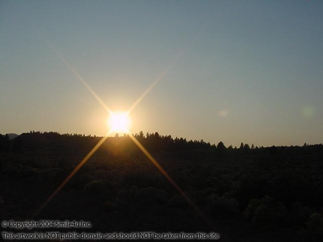 462248_watermarked_35432.jpg