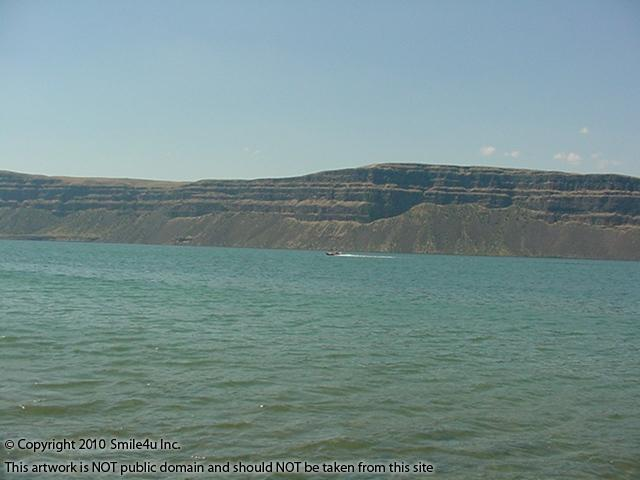469909_watermarked_pic 548.JPG