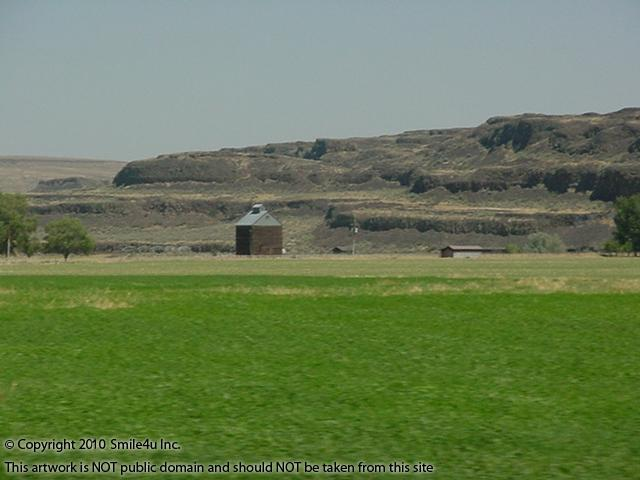 474734_watermarked_pic 476.JPG