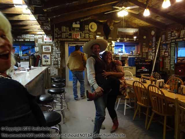 478918_watermarked_pic 423.jpg