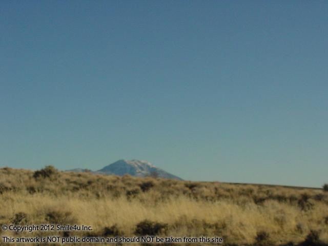 490481_watermarked_pic 525.jpg