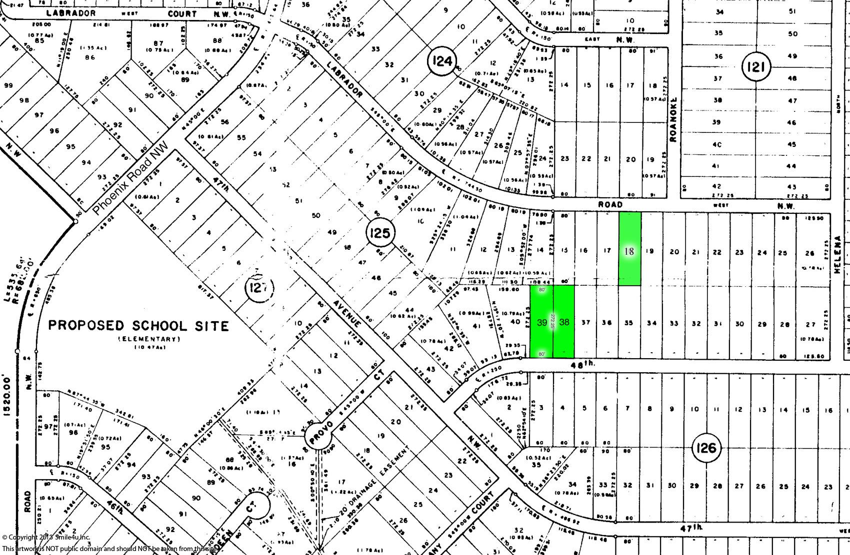 Cultivate Waltham Forests Food Festival as well Maps Us1 also My Little Pony Coloring Page 12 further Default asp f Listing details listingid 206616 in addition University of Wisconsin E2 80 93Madison. on land acres