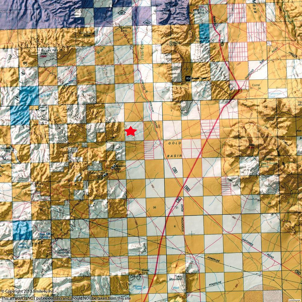 501467_watermarked_Lake Mead Ranchos U3 L2824,2828 BLM Map.jpg