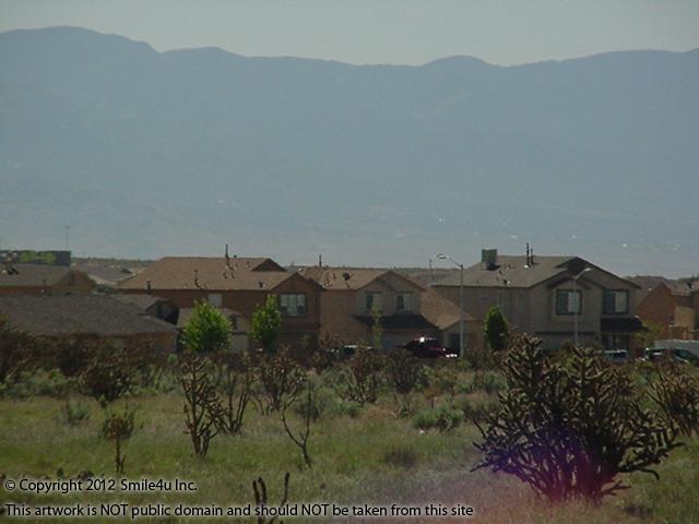 528109_watermarked_pic 315.jpg