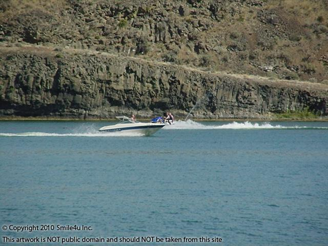 543213_watermarked_pic 613.JPG