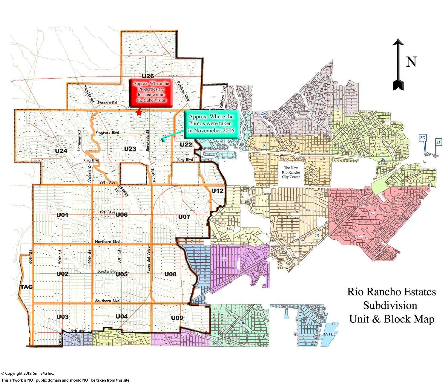 556179_watermarked_Rio Rancho Subdivision Unit Map.jpg