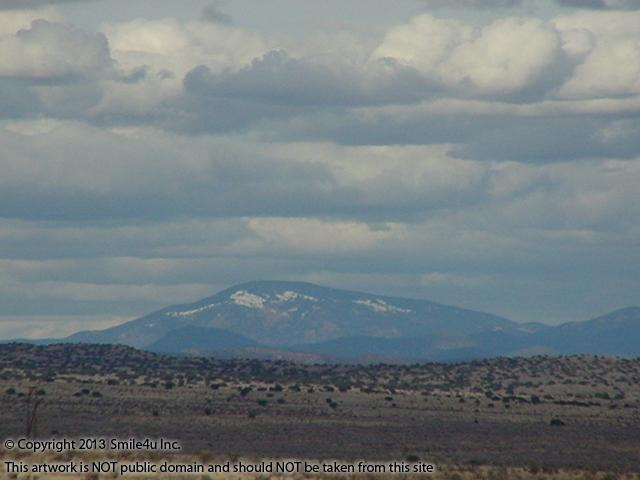 563485_watermarked_pic 459.jpg