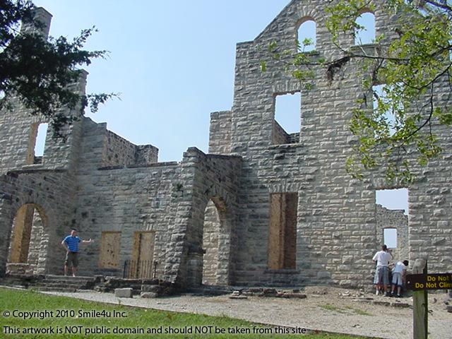 574392_watermarked_pic 581.jpg