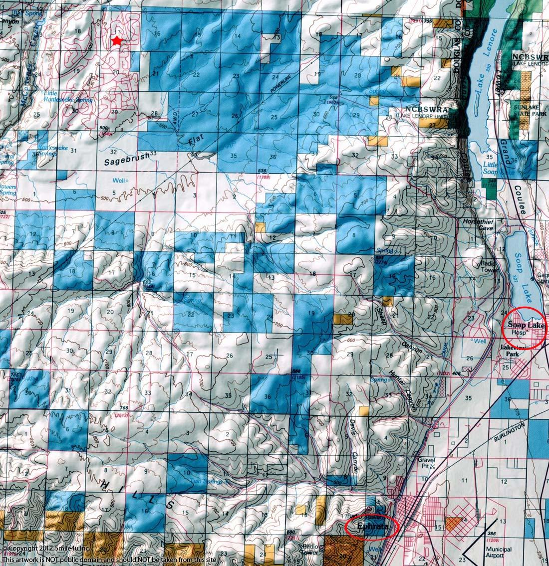 590292_watermarked_Rim Rock Meadows BLM Map.jpg