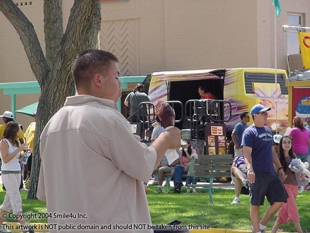 603750_watermarked_56.jpg