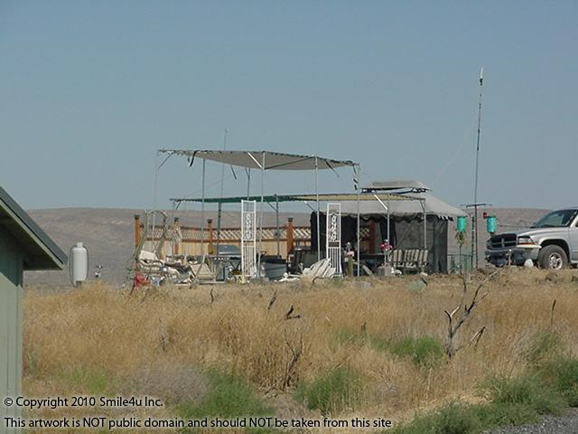 605724_watermarked_pic 86.jpg