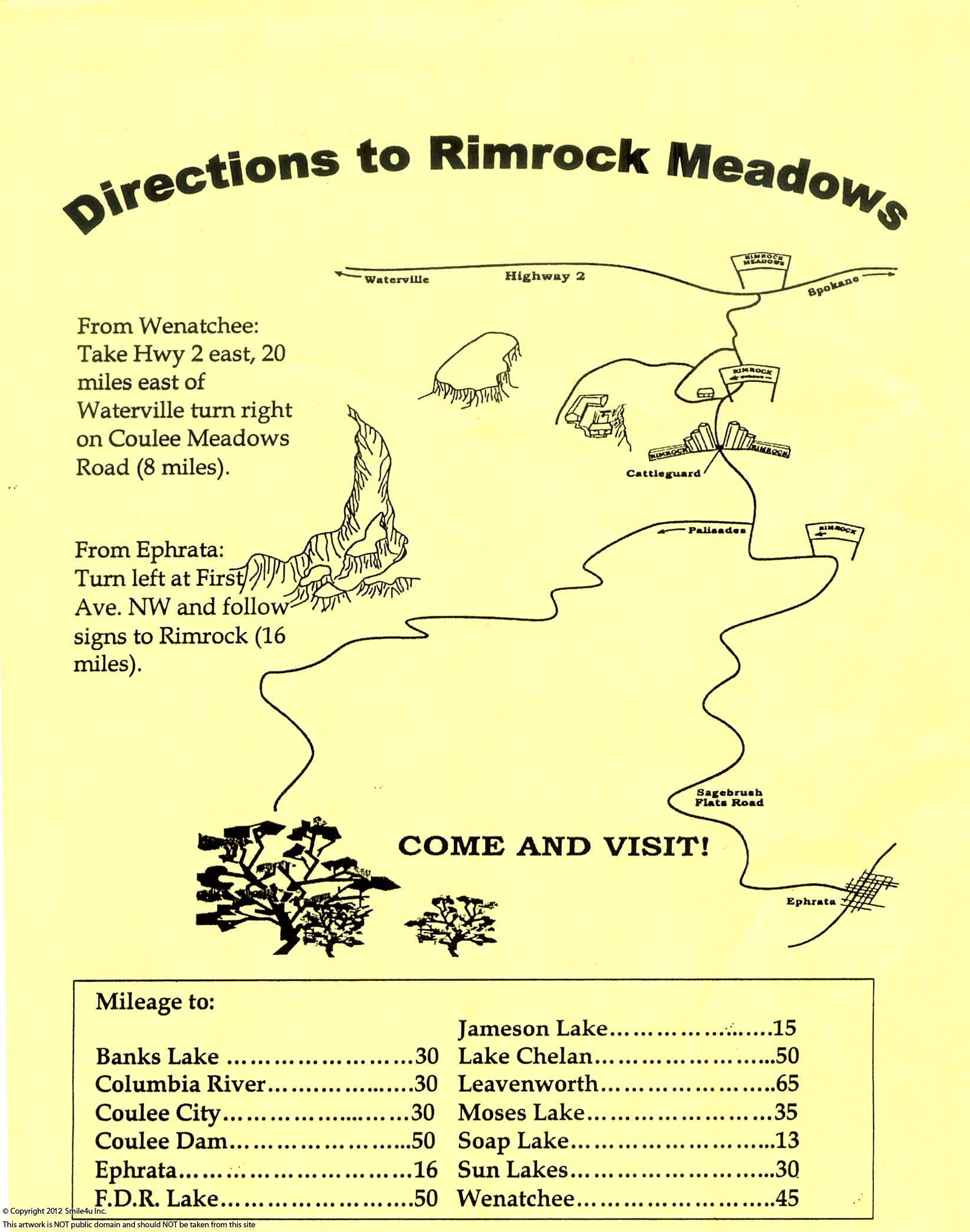 613885_watermarked_Directions to Rimrock Meadows from Ephrata.jpg