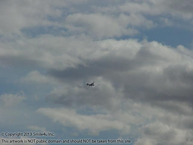620092_watermarked_pic 309.jpg