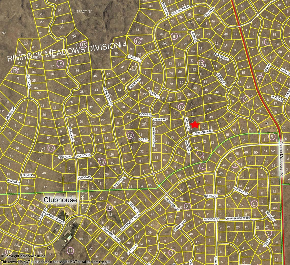 678594_watermarked_Rim Rock Meadows Subdivision Map copy.jpg