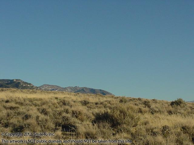 680517_watermarked_pic 524.jpg