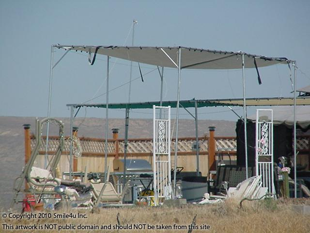 693023_watermarked_pic 87.jpg