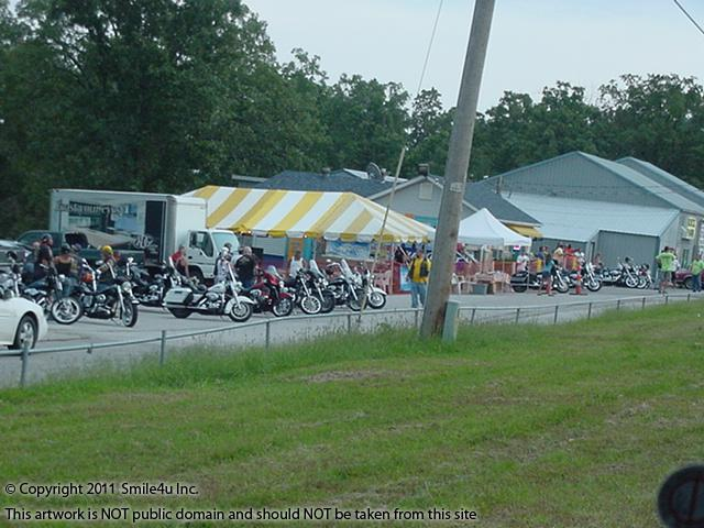 752505_watermarked_pic 518.jpg