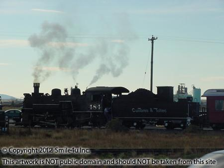 761541_watermarked_co33.jpg