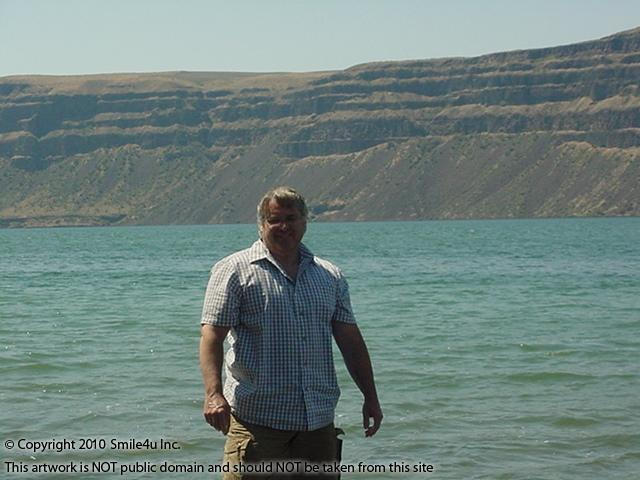 764740_watermarked_pic 559.JPG