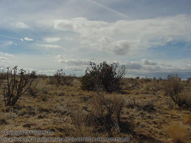 793237_watermarked_pic 140.jpg