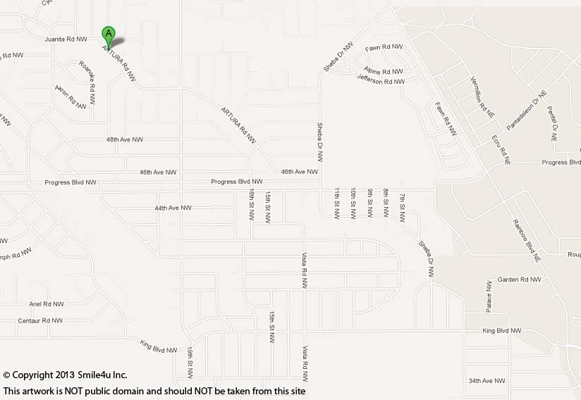 797879_watermarked_Rio Rancho U23 B116 L4-5 Street Map.jpg