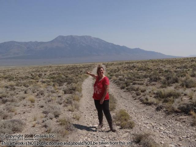 10 acres off grid land in montello nv