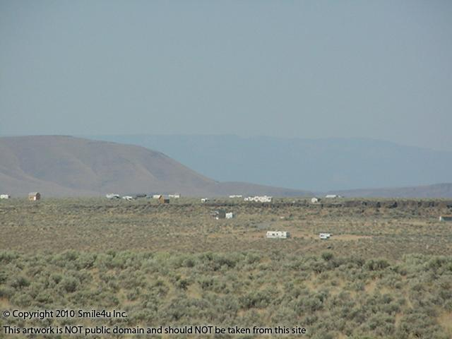 825572_watermarked_pic 47.jpg