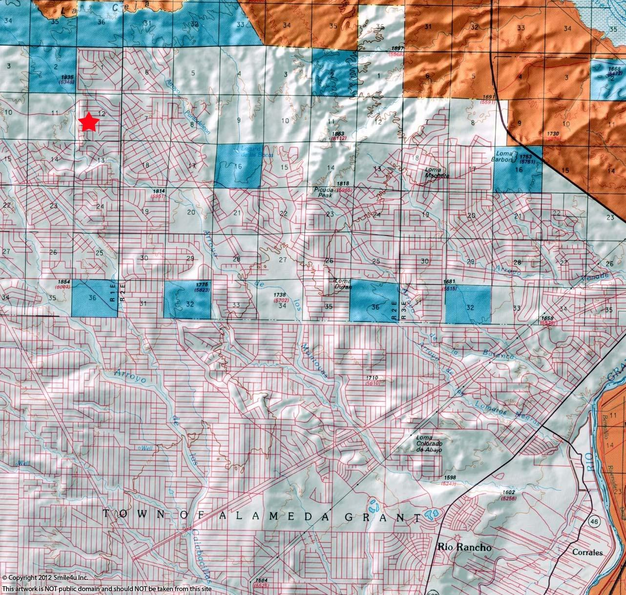 846328_watermarked_Rio Rancho BLM Map.jpg