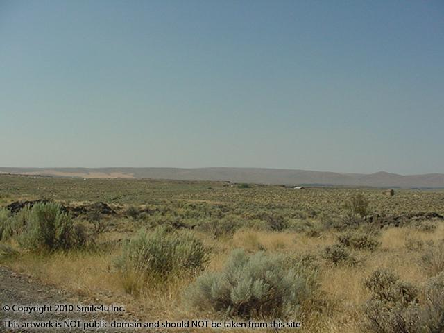 861049_watermarked_pic 63.jpg