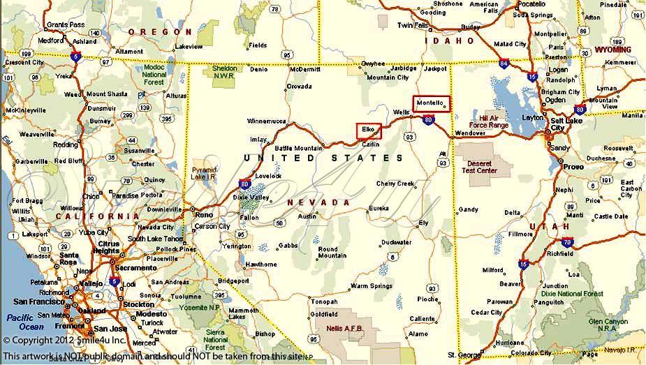 873684_watermarked_Elko County Area Map.jpg