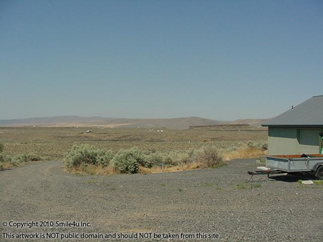 883332_watermarked_pic 90.jpg
