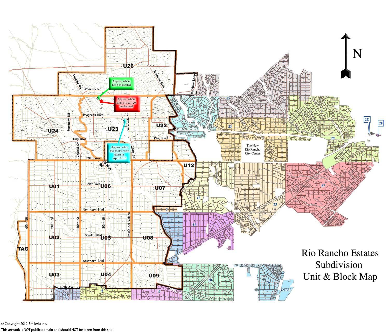 887088_watermarked_Rio Rancho Subdivision Unit Map.jpg